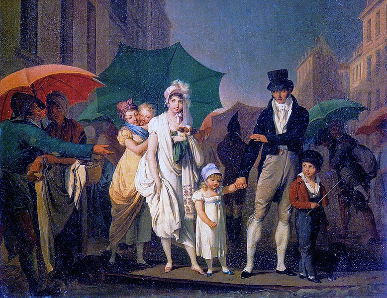 File:Passer-payez-Boilly-ca1803.jpg