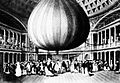 Patheon Lunardi's Balloon.jpg