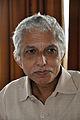 Pathik Guha - Kolkata 2012-07-17 0311.JPG