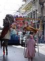 Patras Carnaval 2008 005.JPG