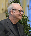 Patrick Modiano 6 dec 2014 - 06.jpg