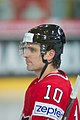Patrick Sharp - Suisse vs Canada 28 avril 2012.jpg