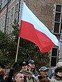 Patriotic songs, carillon concert and meeting with participants of parade in Gdańsk during Independence Day 2010 - 26.jpg