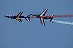 Patrouille Acrobatique de France (7947991168).jpg