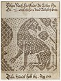 Pattern Book (Germany), 1760 (CH 18438135-183).jpg