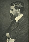 Paul César Helleu 1903.jpg