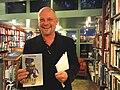 Paul Gellings foto Jos WRSM.jpg