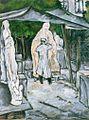 Paul Nicolaus Bildhauer Heinrich Hamm.jpg