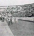 Paul Pilgrim, vainqueur des 400 et 800 mètres à Athènes en 1906.jpg