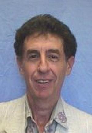 Paul Raskin - Dr. Paul Raskin