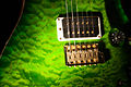 Paul Reed Smith Eriza Verde - 2014 NAMM Show.jpg