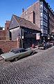 Paul Revere House (8609102413).jpg
