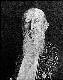 Paul Séjourné.JPG