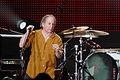Paul Simon 2008 yellow shirt.jpg