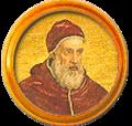 Paulus IV.png