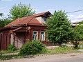 Pavlovsky Posad Pavlovskaya 46 02.JPG