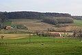 Pays des Collines 09.jpg