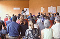 Peace Corps training session, Cameroon, 2003.jpg