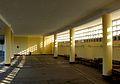 Pedagogical College of Da Lat 45.jpg