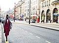 Pedestrian (215064515).jpeg