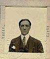 Pedro de Cordova - 1922 Passport.jpg