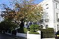 Pelham Place, London 26.JPG