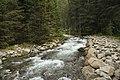 Pellizzano-lago dei Caprioli-tributary.jpg