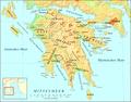 Peloponnese relief map2de.png