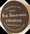 Pelzwaren-Lager Aug. Sauerwein, Karlsruhe (Muffkarton).jpg