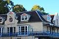 Penarth Yacht Club Boat House.jpg