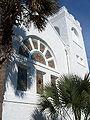Pensacola 1stcclily05.jpg