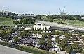 Pentagon 9-11 remembrance ceremony 170911-D-GO396-0307 (36978413266).jpg
