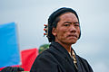 People of Tibet22.jpg