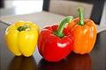 Peppers (2).jpg