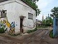 Pereslavl-Zalessky, Yaroslavl Oblast, Russia - panoramio (1).jpg