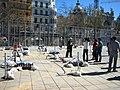 Periodismo de guerra (435125780).jpg