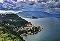 Perledo, Lago di Como - panoramio.jpg