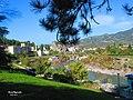Permet Albania - panoramio (7).jpg