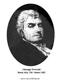 Perovani-Giuseppe-1765-1835-pittore.jpg