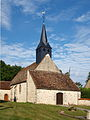 Pers-en-Gâtinais-FR-45-église-06.jpg