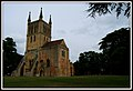 Pershore Abbey - panoramio (2).jpg