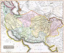 Persia 1814.jpg
