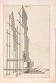 Perspectiva pictorum et architectorum MET SC-14255-03.jpg