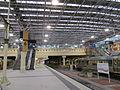 Perth platform 6 E (Jun 2012).jpg