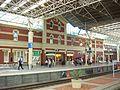 Perth station main platform 2007.jpg