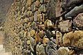 Peru - Sacred Valley & Incan Ruins 246 - Ollantaytambo ruins (8115055717).jpg