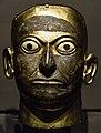 Peruvian Burial Mask.jpg