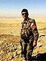 Peshmerga Kurdish Army (15121253719).jpg
