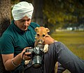 Pet lover.jpg