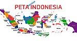 Peta indonesia.jpg
